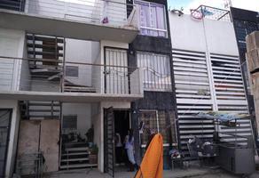 Foto de departamento en venta en circuito lago mayor 368, villa california, tlajomulco de zúñiga, jalisco, 0 No. 01