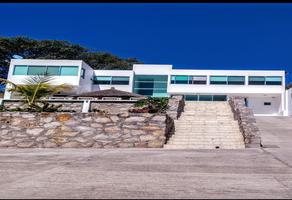 Foto de casa en venta en circuito lago s/n , tequesquitengo, jojutla, morelos, 0 No. 01