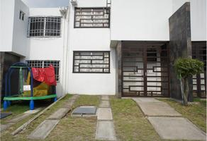 Foto de casa en venta en circuito lago sur manzana 5 lt 8 41, loma de la cruz 1a. sección, nicolás romero, méxico, 0 No. 01