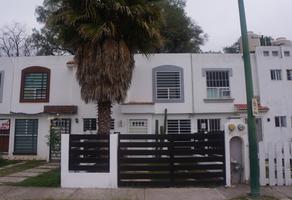 Foto de casa en venta en circuito lago tanganica 126 a , brisas del lago, león, guanajuato, 0 No. 01