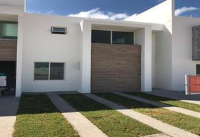 Foto de casa en venta en circuito lago travis 106, los lagos, san luis potosí, san luis potosí, 0 No. 01