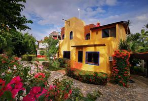 Foto de casa en venta en circuito lagos , bahía de banderas, bahía de banderas, nayarit, 11878808 No. 01