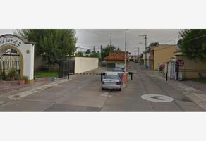 Foto de casa en venta en circuito laguna de los andes 0, el perul 1ra. sección, salamanca, guanajuato, 15487625 No. 01
