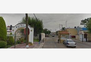 Foto de casa en venta en circuito laguna de los andes 0, el perul 1ra. sección, salamanca, guanajuato, 16851456 No. 01