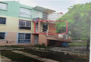 Foto de departamento en venta en circuito laguna miramar , la florida ii, altamira, tamaulipas, 20097702 No. 01