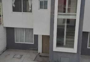 Foto de casa en renta en circuito , las américas, san andrés cholula, puebla, 0 No. 01
