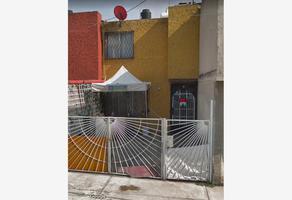 Foto de casa en venta en circuito las camelias cuatro 1, hacienda real de tultepec, tultepec, méxico, 15258583 No. 01