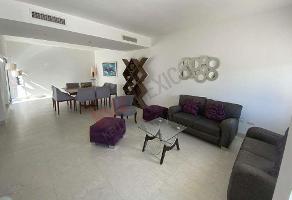 Foto de casa en venta en circuito las olivias 98, santa bárbara, torreón, coahuila de zaragoza, 11067547 No. 01