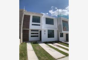 Foto de casa en venta en circuito las teresitas , pachuquilla, mineral de la reforma, hidalgo, 0 No. 01