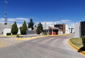 Foto de terreno habitacional en venta en circuito laureles 208, los pinos residencial, durango, durango, 0 No. 01