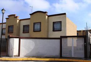 Foto de casa en venta en circuito laureles , jardines de tizayuca i, tizayuca, hidalgo, 0 No. 01