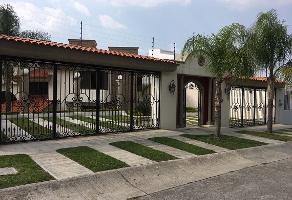 Foto de casa en venta en circuito lince norte 0, bugambilias, zapopan, jalisco, 0 No. 01