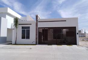 Foto de casa en venta en circuito linda vista , hacienda de fray diego, durango, durango, 0 No. 01
