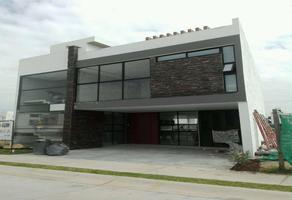 Foto de casa en venta en circuito lirio 16, nuevo méxico, zapopan, jalisco, 0 No. 01