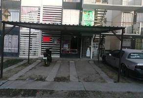 Foto de casa en venta en circuito liverpool 231, los cantaros, tlajomulco de zúñiga, jalisco, 0 No. 01