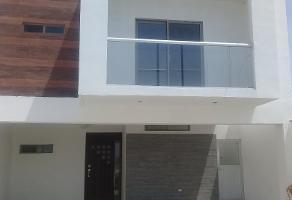 Foto de casa en venta en circuito lobo , palma real, torreón, coahuila de zaragoza, 0 No. 01