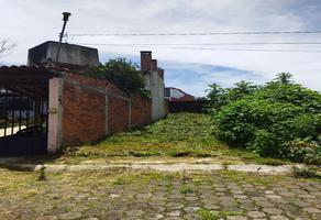 Foto de terreno habitacional en venta en circuito loma alta , la loma, pátzcuaro, michoacán de ocampo, 0 No. 01
