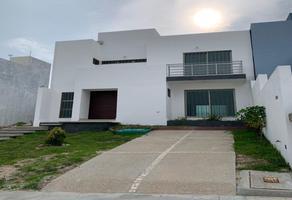 Foto de casa en venta en circuito loma linda , joyas del campestre, tuxtla gutiérrez, chiapas, 20295882 No. 01