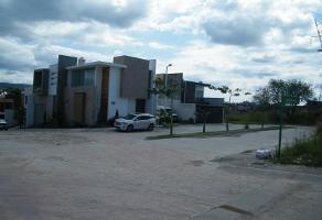Foto de terreno habitacional en venta en circuito lomas k-18, joya del camino, zapotlanejo, jalisco, 8518643 No. 01