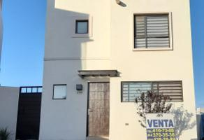 Foto de casa en venta en circuito loreto , hacienda isabella, chihuahua, chihuahua, 0 No. 01