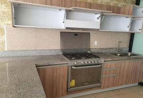Foto de casa en renta en circuito los agaves 0, viveros residencial, querétaro, querétaro, 0 No. 01