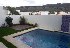 Foto de casa en venta en circuito los andes 2, bosques de santa anita, tlajomulco de zúñiga, jalisco, 6892633 No. 02