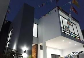 Foto de casa en venta en circuito los andes #2 interior 13 calle 13c, bosques de santa anita, tlajomulco de z??iga, jalisco, 0 No. 03