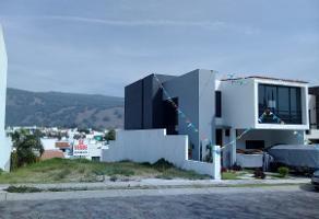 Foto de casa en venta en circuito los andes , bosques de santa anita, tlajomulco de z??iga, jalisco, 0 No. 01