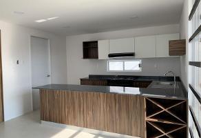 Foto de casa en venta en circuito los frailes 128, rinconada la concepción, pachuca de soto, hidalgo, 0 No. 01