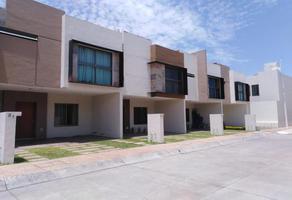 Foto de casa en venta en circuito los lirios 3, parque ecológico, 63175 3, lirios, tepic, nayarit, 0 No. 01