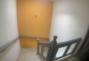 Foto de casa en venta en circuito los morales , privada los olivos, mineral de la reforma, hidalgo, 0 No. 01