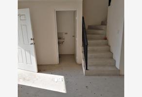 Foto de casa en venta en circuito los olmos 22, jardines de tizayuca ii, tizayuca, hidalgo, 0 No. 01