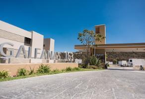 Foto de terreno habitacional en venta en circuito los pinos , villas mariano otero, zapopan, jalisco, 15160090 No. 01