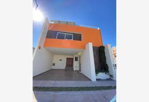 Foto de casa en venta en circuito luna 166, prados san vicente 2a secc, san luis potosí, san luis potosí, 0 No. 01