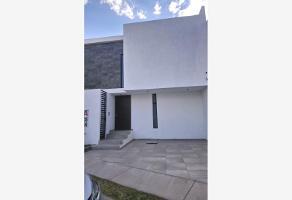 Foto de casa en venta en circuito luna 246, san angel ii, san luis potosí, san luis potosí, 0 No. 01