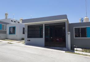 Foto de casa en venta en circuito luna creciente , real del sol, aguascalientes, aguascalientes, 0 No. 01
