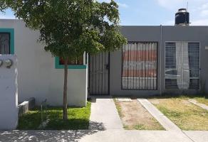 Foto de casa en venta en circuito luna , real del sol, tlajomulco de zúñiga, jalisco, 14052705 No. 01
