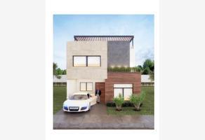 Foto de casa en venta en circuito lunar 1, fraccionamiento residencial campo azul, celaya, guanajuato, 0 No. 01