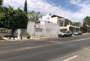 Foto de casa en renta en circuito madrigal 4141, san wenceslao, zapopan, jalisco, 0 No. 01