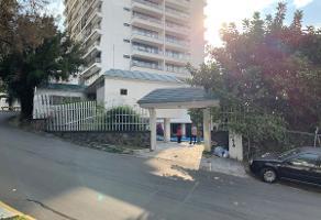 Foto de casa en venta en circuito madrigal , lomas del valle, zapopan, jalisco, 14375039 No. 01