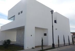 Foto de casa en venta en circuito malaga 5, san josé, torreón, coahuila de zaragoza, 0 No. 01