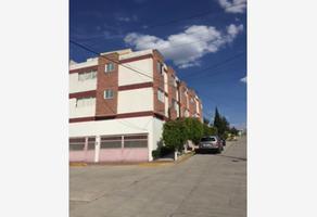 Foto de departamento en venta en circuito margaritas 1, lomas del lago, nicolás romero, méxico, 6112981 No. 01