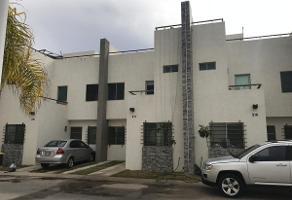 Foto de casa en venta en circuito marina , las agujas, zapopan, jalisco, 6207577 No. 01
