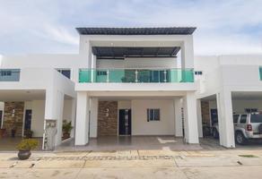 Foto de casa en venta en circuito marsella 39, centro, mazatlán, sinaloa, 0 No. 01