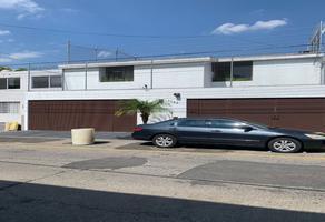 Foto de casa en venta en circuito medas , altamira, zapopan, jalisco, 0 No. 01