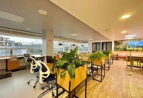 Foto de oficina en renta en circuito médicos , ciudad satélite, naucalpan de juárez, méxico, 0 No. 01