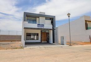 Foto de casa en venta en circuito mediterraneo , cerritos al mar, mazatlán, sinaloa, 13801813 No. 01