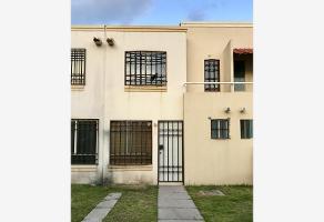 Foto de casa en venta en circuito merlot 2081, hacienda san pedro, querétaro, querétaro, 0 No. 01