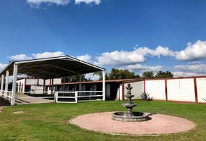 Foto de casa en venta en circuito metropolitano exterior , bellavista, metepec, méxico, 0 No. 01