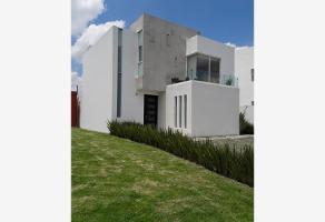 Foto de casa en venta en circuito metropolitano exterior foresta dream la, san miguel totocuitlapilco, metepec, méxico, 0 No. 01